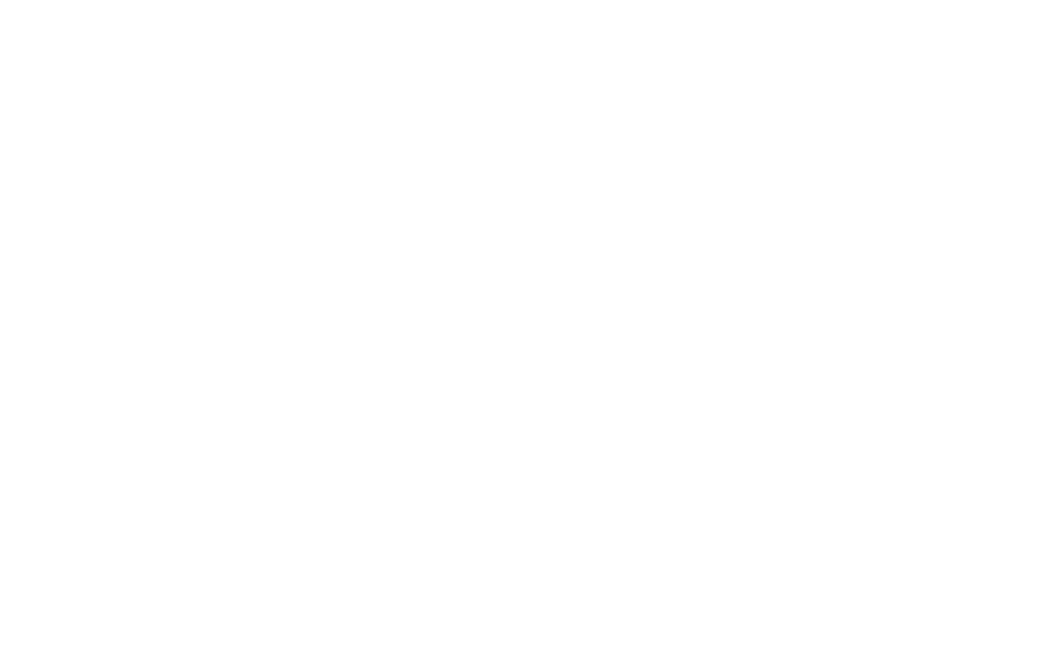 Strangers Poems Project